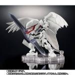 เปิดรับPreorder มีค่ามัดจำ 500 บาท Tamashii web shop Nxedge Style EVA Mass Production Type *Japan Lot**