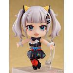 เปิดรับPreorder มีค่ามัดจำ 300บาท Nendoroid Kaguya Luna (PVC Figure)
