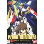 hg1/144 XXXG-01W Wing Gundam Ver. WF (Gundam Model Kits)