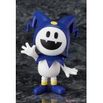 เปิดรับPreorder มีค่ามัดจำ 300บาท Nendoroid Jack Frost (PVC Figure) Height: approx 100mm.