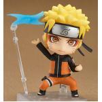 🔔เปิดรับPreorder มีค่ามัดจำ 300บาท Nendoroid Naruto Uzumaki(re-run))/ Height: approx 100mm.