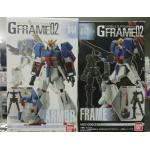 GF+A02 04 zata -MOBILE SUIT GUNDAM G FRAME 02