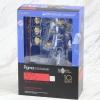 (มี1รอเมลฉบับที่2 ยืนยันก่อนโอน )figma Lancer/Cu Chulainn (PVC Figure)