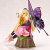 🔔 เปิดรับPreorder มีค่ามัดจำ 900บาท 1/6 Tony`s Heroine Collection Annabel -Fairy of Ajisai- (PVC Figure)