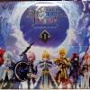 (มี1่รอเมลฉบับที่2 ยืนยันก่อนโอน )Fate/Grand Order Duel -collection figure- vol 1