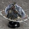 เปิดรับPreorder มีค่ามัดจำ 1100 บาท 1/8 Altair: Holopsicon (PVC Figure)