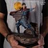 เปิดรับPreorder มีค่ามัดจำ 1000 บาท Doctor Strange: Avengers Infinity War 1/10Scale //ค่ายIron Studios// สูง21 cm