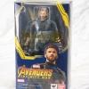 (มี1รอเมลฉบับที่2 ยืนยันก่อนโอน )S.H.Figuarts Captain America (Avengers: Infinity War) (Completed)สูง15.5 cm