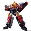 🔔เปิดรับPreorder มีค่ามัดจำ 200 บาท Super Mini Pla The King of Braves Gaogaigar (Set of 4) (Shokugan) โมประกอบ