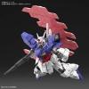 เปิดรับPreorder ไม่มีค่ามัดจำ Hg 1/144 Moon Gundam (HGUC) (Gundam Model Kits) 3000yen