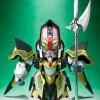 🔔เปิดรับPreorder มีค่ามัดจำ 1200 บาท Tamashii web shop SDX Dragon Dragoon*Japan Lot**