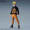 เปิดรับPreorder มีค่ามัดจำ 100 บาท Figure-rise Standard Naruto Uzumaki (Plastic model) 3000yen
