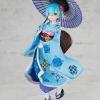 เปิดรับPreorder มีค่ามัดจำ 1000 บาท 1/8 Rem: Ukiyo-e Ver. (PVC Figure)