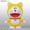 เปิดรับPreorder ไม่มีค่ามัดจำ Figure-rise Mechanics Doraemon (Original Yellow) (Plastic model)