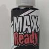 12 max black surface