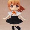 เปิดรับPreorder มีค่ามัดจำ 400บาท Nendoroid Doll Emily (PVC Figure) / สูง 14 cm