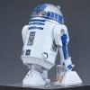 เปิดรับPreorder ไม่มีค่ามัดจำ 1/12 R2-D2(ROCKET BOOSTER Ver.)