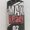 2 max black