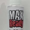 7 max flat clear