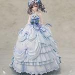 เปิดรับPreorder มีค่ามัดจำ 1200 บาท 1/7 Ranko Kanzaki: Unmei no Machibito Ver. (PVC Figure)