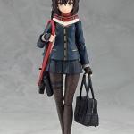 เปิดรับPreorder มีค่ามัดจำ 500 บาท figma Long-Range JoshiKosei (PVC Figure)