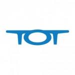 แนวข้อสอบบุคลากร บริษัท ทีโอที จำกัดมหาชน TOT [พร้อมเฉลย]