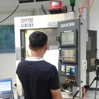 รวม FANUC SPINDLE ALARM CODE - แหล่งรวมข้อมูล CNC PARAMETER ทุกรุ่น