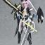 เปิดรับPreorder มีค่ามัดจำ 500 บาท figma Yotsuyu Hirasaka (PVC Figure)