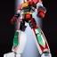 เปิดรับPreorder มีค่ามัดจำ 1000 บาท Soul of Chogokin GX-83 Tosho Daimos F.A. (Completed)