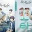 Beside love ใกล้ชิดรัก + ที่คั่น 2 + จิบิ 2 + โปสการ์ด 1 ♥ By Darin : Marine Book thumbnail 2