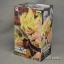 (มี1เมลฉบับที่2 ยืนยันก่อนโอน) 38418 DB Z MATCH MAKERS-SUPER SAIYAN SON GOKOU-// สูง 16 ซม