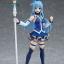 เปิดรับPreorder มีค่ามัดจำ 500 บาทfigma Aqua (PVC Figure)// สูง 14cm