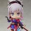 เปิดรับPreorder มีค่ามัดจำ 300บาท Nendoroid Saber/Musashi Miyamoto (PVC Figure)