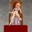 เปิดรับPreorder มีค่ามัดจำ 800 บาท 1/8 Nakiri Erina (PVC Figure)