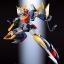 เปิดรับPreorder มีค่ามัดจำ 1000 บาท Soul of Chogokin GX-82 Invincible Steel Man Daitarn 3 F.A. (Completed)