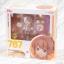 (มี1รอเมลฉบับที่2 ยืนยันก่อนโอน) Nendoroid Saya Yamabuki
