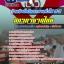 แนวข้อสอบเจ้าหน้าที่บริหารงานทั่วไป 3-5 สภากาชาดไทย thumbnail 1