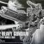 (มี1 รอเมลฉบับที่2 ยืนยันก่อนโอนเงิน ) P-bandai HG 1/144 FA-78-2 Heavy Gundam (Gundam The Origin MSD)