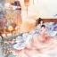 ลิขิตรักด้ายแดง เล่ม 3 (จบ) โดย : Ming Yue Ting Feng แปลโดย : เหมยสี่ฤดู thumbnail 1