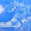 P-bandai HG 1/144 Act Zaku (Gundam The Origin MSD)