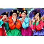 เรียนภาษาเกาหลี ออนไลน์ เรื่อง โชกึบ2 บทที่ 3 ไวยากรณ์และบทสนทนา ( ครั้งที่ 2 ) ตอนที่ 28