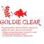 จุลินทรีย์น้ำใส Goldie Clear PSB แพ็ค 4 x 350 ml thumbnail 2