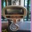 ตาชั่งแขวนดิจิตอล150kg เครื่องชั่งแขวน150kg เครื่องชั่งแขวนดิจิตอล150กิโล เครื่องชั่งแบบแขวน150kg ละเอียด50g ZEPPER OCS-XZ-GSE150K thumbnail 3