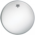 "REMO 14"" ba-0114-00 AMBASSADOR COATED DRUM HEAD"