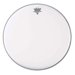 REMO BA-0113-00 - AMBASSADOR COATED 13""