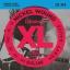D'Addario EXL 145 Heavy Plain 3rd 12-54 thumbnail 1