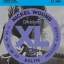 D'Addario EXL 115 Blues/Jazz Rock thumbnail 1