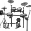 Roland V-Drums TD-25KV thumbnail 1