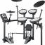 Roland V-Drums TD-11KV thumbnail 1