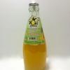 น้ำสับปะรดหอมสุวรรณ100%